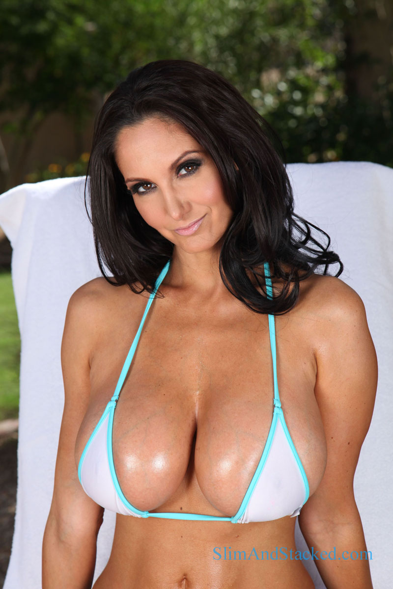 Ava Addams looking incredible in a tiny bikini.  High quality (3000 pixel) resolution images of Ava, in and out of her bikini, are available for sale.  contact dezertimagez@gmail.com for pricing.